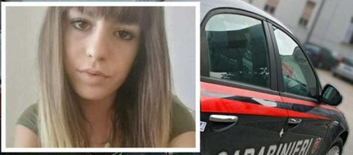 Morte di Pamela Mastropietro: ultime notizie