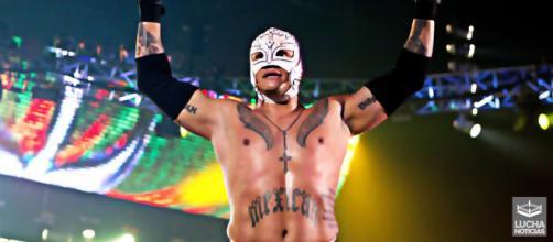 regreso – Página 2 – Lucha Noticias - luchanoticias.com
