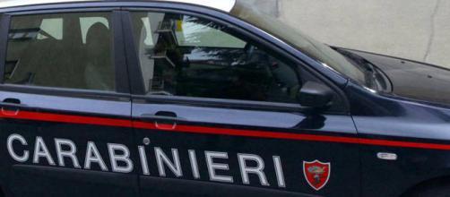 Saviano, 36enne con disabilità sequestrato in casa dalla famiglia
