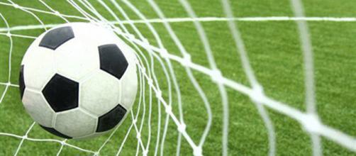 Serie A: dove si vedrà nella prossima stagione?