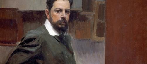 Sorolla: el maestro de la luz, uno de los mejores pintores españoles