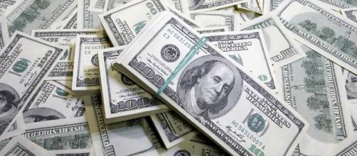 Suíça e EUA são considerados os países mais corruptos do planeta
