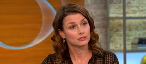 Tom Brady has a 10-year-old son with Bridget Moynahan (Image Credit: CBS This Morning/YouTube)