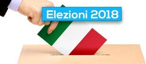 Votazioni 4 marzo 2018, guida di base per arrivare preparati