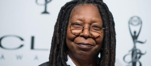 Whoopi Goldberg Producing Emmett Till Movie – Variety - variety.com