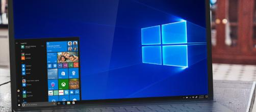 """Windows 10 S muere y aparece el """"MODO S"""" en Windows 10"""