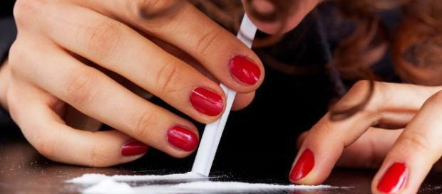 Cómo afectan las drogas a nuestro corazón? Tabaco, alcohol ... - elcardiologoencasa.com