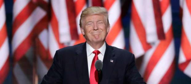 Cuáles famosos apoyan a Donald Trump? (+ Fotos) | E! Online ... - eonline.com