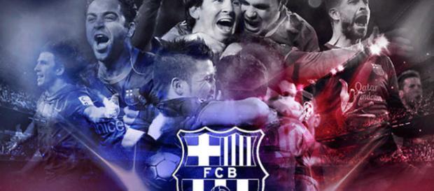 El documental - Barça Dreams - RTVE.es - rtve.es