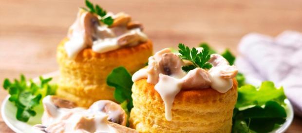 El Gourmet Urbano: comida francesa - blogspot.com