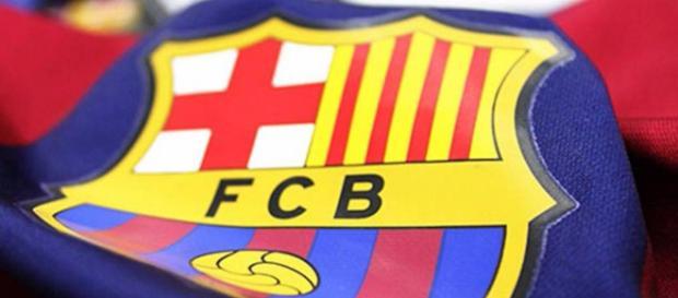 En la persecución del título; el Barça es inalcanzable