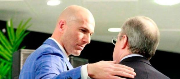 Está decidido: Isco no seguirá en el Real Madrid la próxima temporada. - diariogol.com