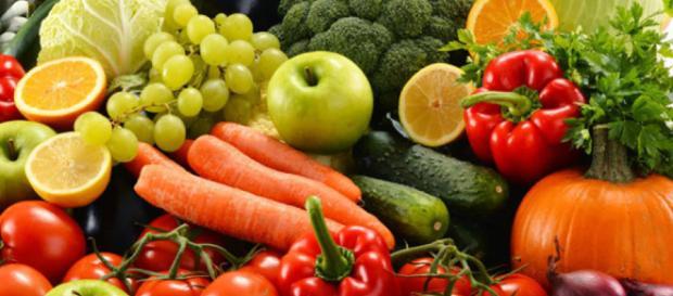 LA SEXTA TV   El consumo diario de frutas y verduras frena el estrés - lasexta.com