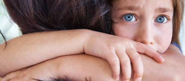 Prevención, medida eficaz contra el robo de niños