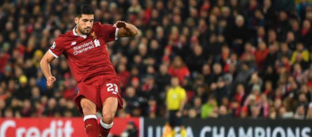 Resultado Liverpool - Chelsea   Premier League - mundodeportivo.com