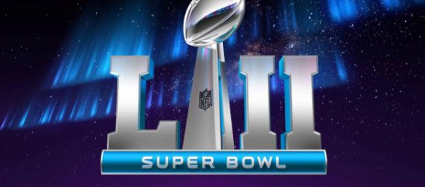 Super Bowl LII, los cinco minutos musicales más importantes