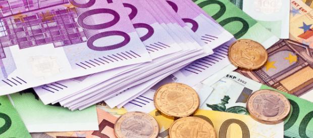 Wie wird ein Geld-Verhaltensmuster gebildet? - verdienst-methode.com