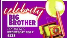 Things to expect from 'Celebrity Big Brother' on CBS