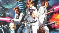 Star Wars : Les créateurs de GoT vont réaliser de nouveaux films.