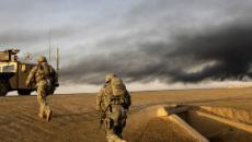 Grupos iraquianos ameaçam entrar em guerra com EUA