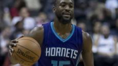 Cavaliers, Hornets discussing blockbuster trade