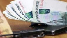PRI propone cárcel a funcionarios corruptos