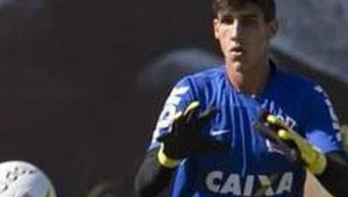 Ex Goleiro Do Corinthians é Indiciado Por Morte Por