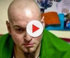 Luca Traini nello stesso carcere del killer di Pamela. Forza Nuova ... - leggo.it