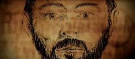 Criminales! Los 10 asesinos seriales más inteligentes de la ... - peru.com
