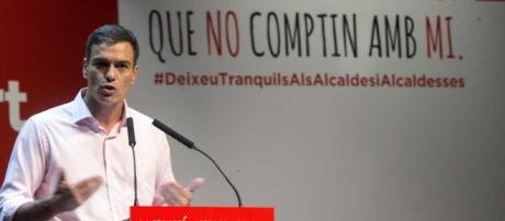 Telediario - 21 horas - 12/09/17 - RTVE.es - rtve.es