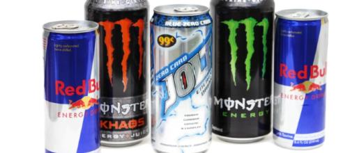 A Serious Warning: Energy Drinks for Children and Teens - seattlechildrens.org