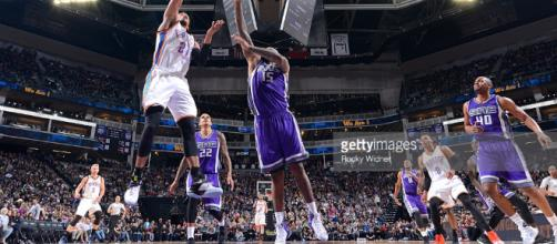 André Roberson Photos – Pictures of André Roberson | Getty Images - gettyimages.com