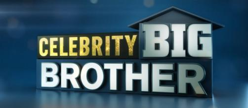 Celebrity Big Brother Logo - via Big Brother Wikia (http://bigbrother.wikia.com/wiki/Celebrity_Big_Brother_1_(US))