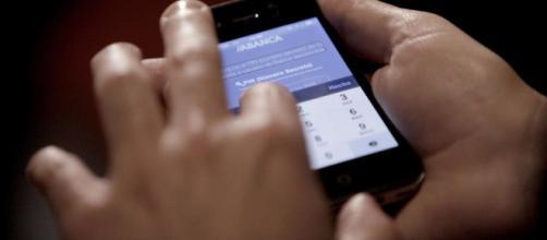 Ciberseguridad: Nueve consejos para usar banca móvil (y que no ...