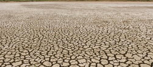 Crise hídrica afetará pequenas empresas
