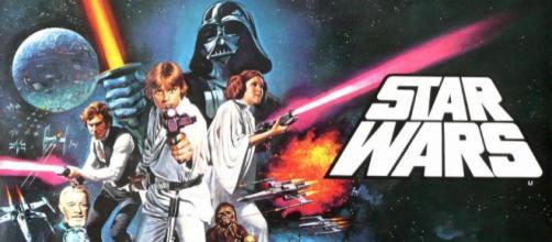 Disney Creates New Trilogy to Continue Star Wars Saga - suggestive.com