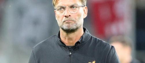 El alemán opinó sobre las faltas fingidas de los jugadores del Tottenham