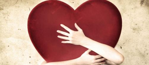 Es Bueno Tener Amor Propio? | capsulasdeverdad - capsulasdeverdad.com