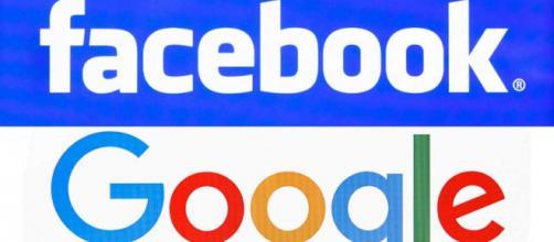 Facebook y Google aún no se han pronunciado sobre lo sucedido.