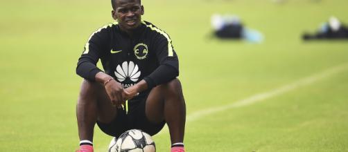 Futuro de Darwin Quintero apunta al Atlético Nacional de Colombia.