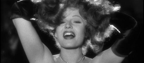 Gilda Blu-ray - Rita Hayworth - dvdbeaver.com
