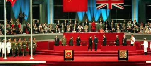 Gobierno de China en debate por el Premio nOBEL