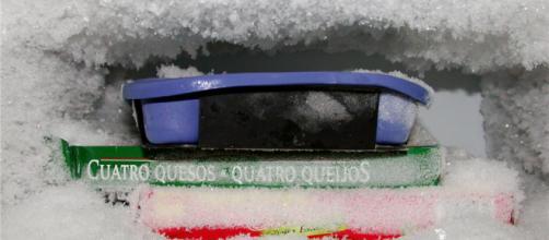 gominolasdepetroleo: ¿Por qué no se puede volver a congelar un ... - gominolasdepetroleo.com