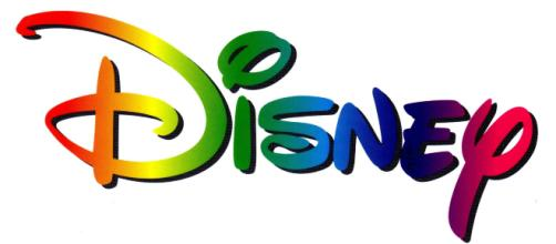 Disney confirm a live action 'Kim Possible' release - [Image source: wikicommons]