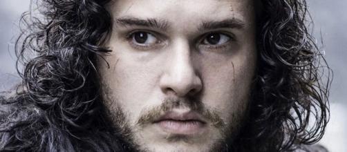 Jon Snow de GoT puede ser un alma antigua