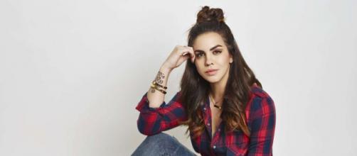 Katie Maloney comparte pensamientos sobre sentirse avergonzada del cuerpo en la 'Reglas de Vanderpump'