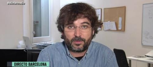 LA SEXTA TV | EL INTERMEDIO - La preocupación de Jordi Évole sobre ... - lasexta.com