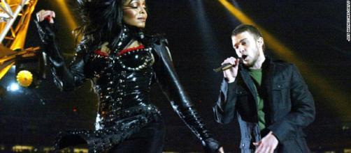 Las controversias que rodean el espectáculo de medio tiempo del Super Bowl de Justin Timberlake.