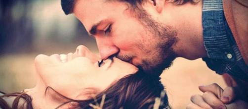 Las estrategias de seducción conducen al amor