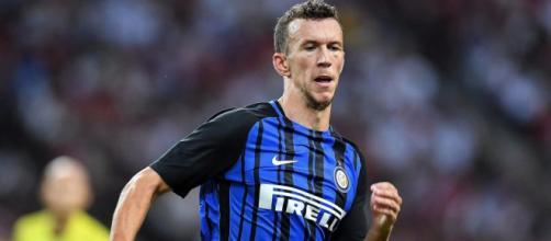 Inter, il Manchester United piomba su Perisic: i dettagli